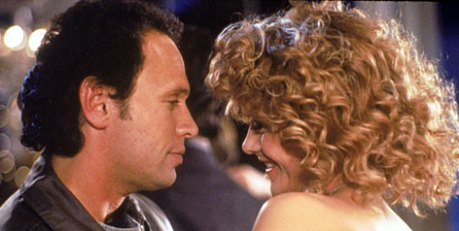 harry-sally-topper