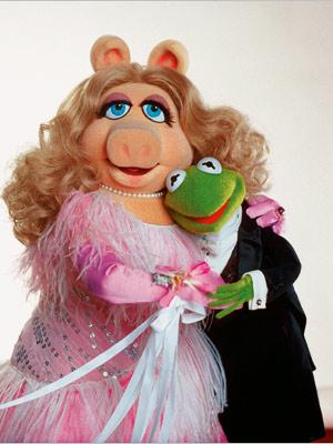 muppets-kermit-miss-piggy_l